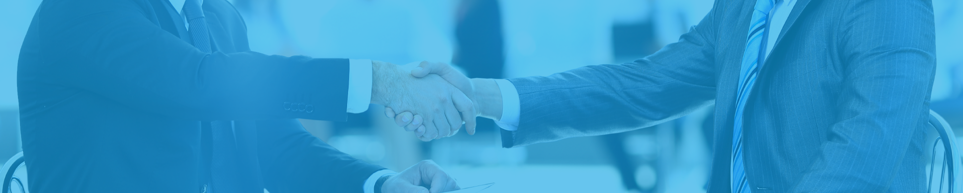 paginatitels – werkgevers deal